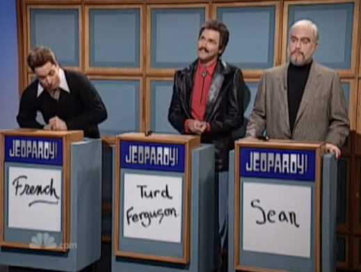 snl_jeopardy