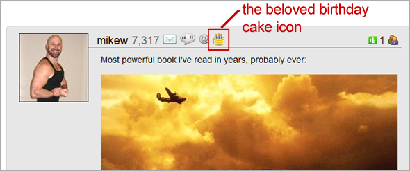 forum_birthday_cake
