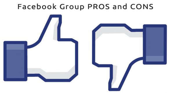 facebook-group-or-hosted-forum-community