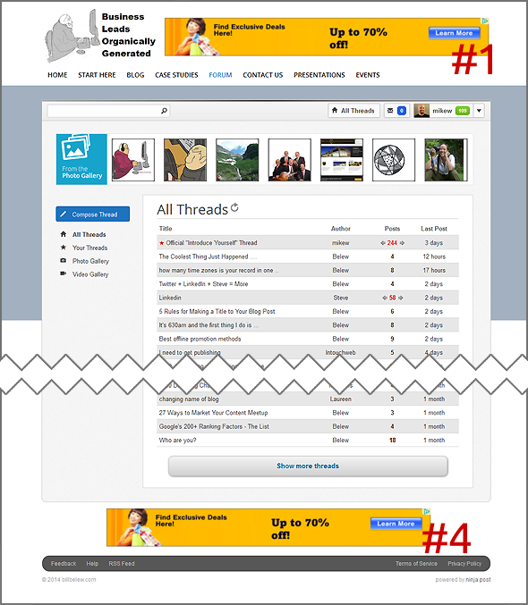 forum_banner_ads_header_footer
