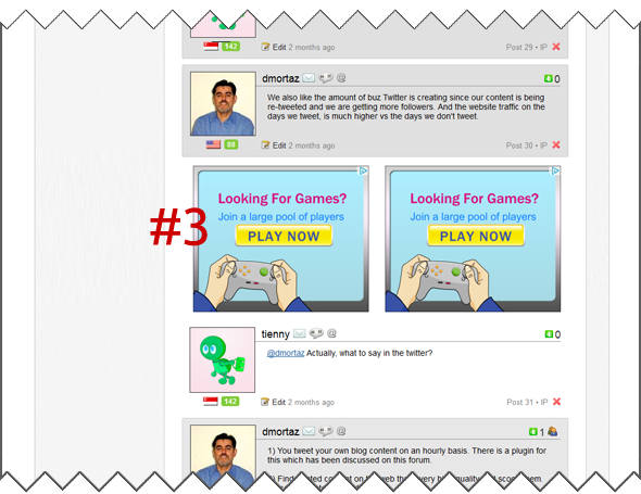 forum_banner_ads_inside_thread