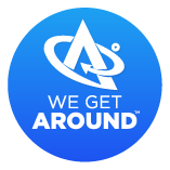 we-get-around-logo-matterport-3D
