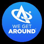 we-get-around-logo-matterport-3D